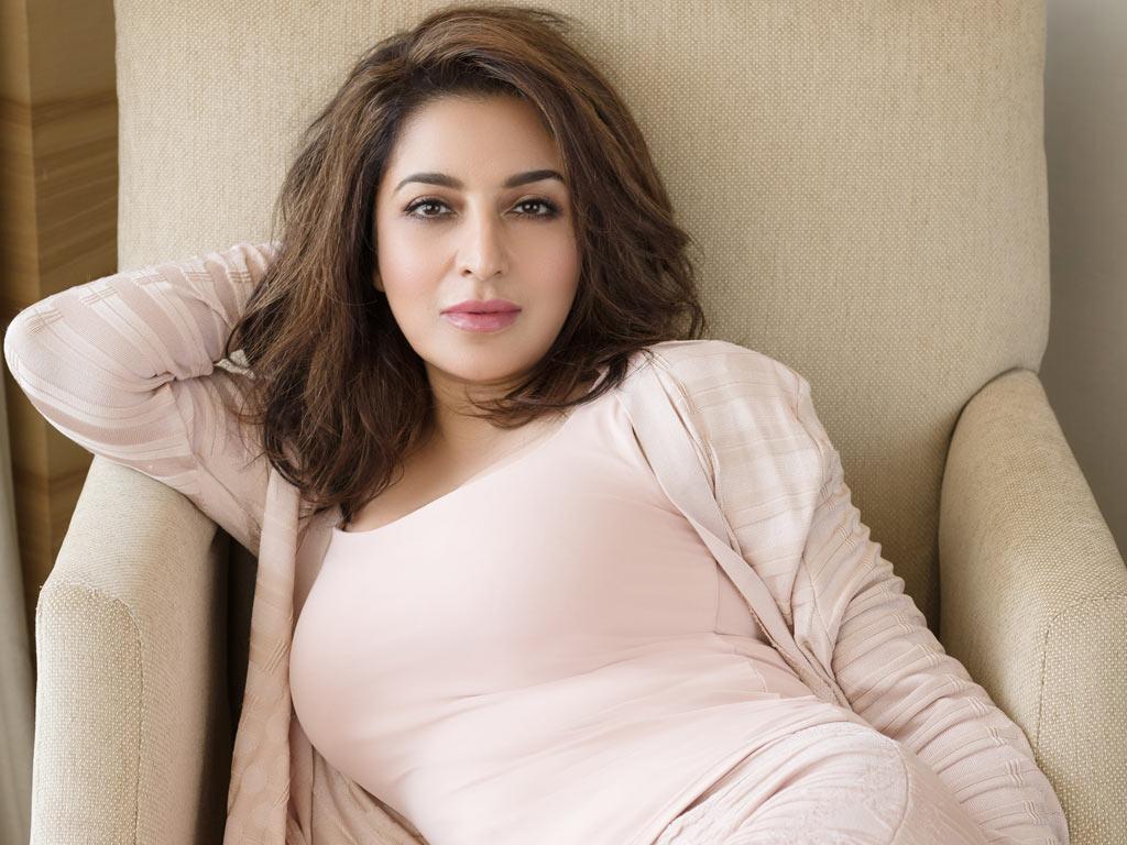 भारतीय सिनेमा और कंटेंट को लेकर क्या बोलीं अभिनेत्री टिस्का चोपड़ा? सामने आया बयान!