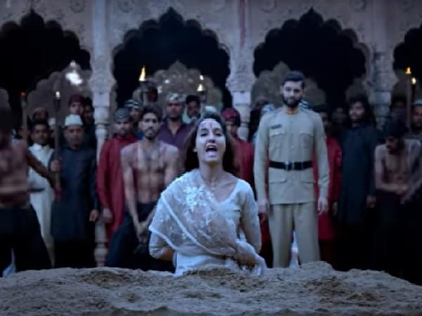 'भुज' में नोरा फतेही निभाएंगी जासूस का किरदार? 'राजी' में आलिया भट्ट ने किया था ऐसा कमाल!