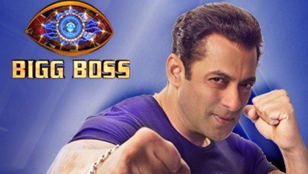 बिग बॉस 15- सलमान खान के शो को इन 9 सितारों ने ठुकराया? लिस्ट पढ़कर चौंक जाएंगे आप!
