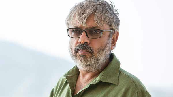 संजय लीला भंसाली फिल्म्स ने बॉलीवुड में पूरे किए 25 साल, देखिए सुपरहिट फिल्मों की झलक!