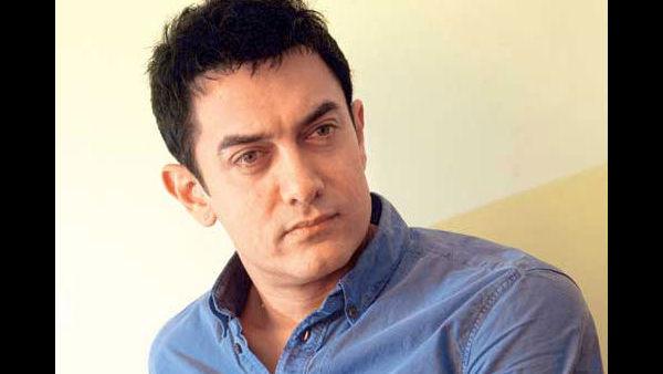 आमिर खान ने फिल्मों के ओटीटी रिलीज को लेकर बोली इतनी बड़ी बात? लाल सिंह चड्ढा होने वाली है रिलीज!