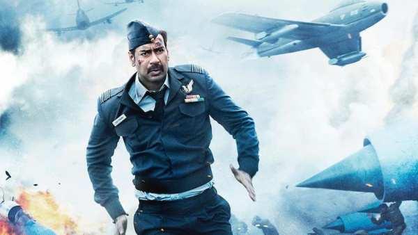 इस 15 अगस्त को देखें ये 6 फिल्में, दमदार कहानी और देशभक्ति के जज्बें ने जीता दिल!