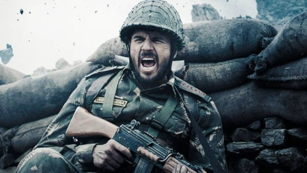 सिद्धार्थ मल्होत्रा की शेरशाह ने बनाया रिकॉर्ड, अमेजॉन प्राइम वीडियो पर सबसे ज्यादा देखी जाने वाली फिल्म!