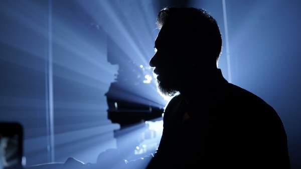 अगली फिल्म की सेट पर पहुंचे अजय देवगन, शेयर की तस्वीर- सिद्धार्थ मल्होत्रा ने किया कमेंट
