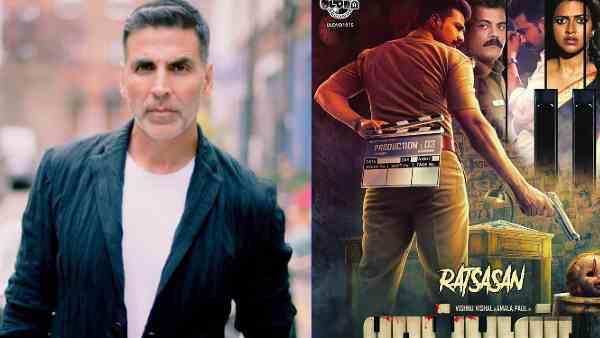 अक्षय कुमार धड़ाधड़ निपटा रहे हैं फिल्में - 25 अगस्त से शुरू अगला प्रोजेक्ट 'मिशन सिंड्रेला', यहां होगी शूटिंग