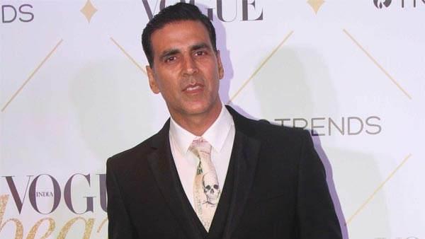 अक्षय कुमार ने कंफर्म की 'ओह माय गॉड 2', बताया, इससे पहले खत्म करेंगे इन दो फिल्मों की शूटिंग