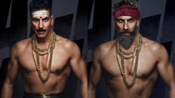 अक्षय कुमार की बच्चन पांडे का ट्रेलर होगा इस दिन रिलीज? फैंस के लिए आई सबसे बड़ी खबर!