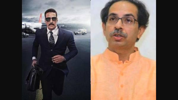 महाराष्ट्र में नहीं खुलेंगे सिनेमाघर, नई गाइडलाइंस जारी- अक्षय कुमार की 'बेल बॉटम' को बड़ा झटका!