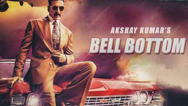 अक्षय कुमार के बेल बॉटम ट्रेलर से लग चुकी हैं फैन्स की उम्मीदें - बस ब्लॉकबस्टर ठप्पा लगाने की है देरी