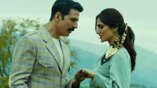 अक्षय कुमार की 'बेल बॉटम' को बड़ा झटका, फुल मूवी HD में फ्री डाउनलोड के लिए ऑनलाइन लीक