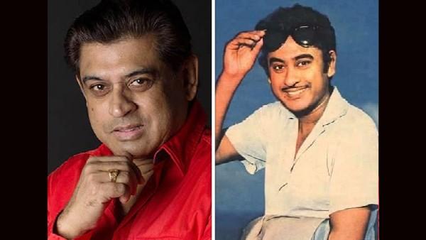 अब बनेगी किशोर कुमार की बायोपिक, अमित कुमार ने दे डाला बड़ा बयान!