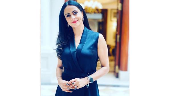 Exclusive: मां बनने के बाद भी अनुष्का शर्मा- करीना कपूर खान रोल मॉडल्स हैं - गुल पनाग