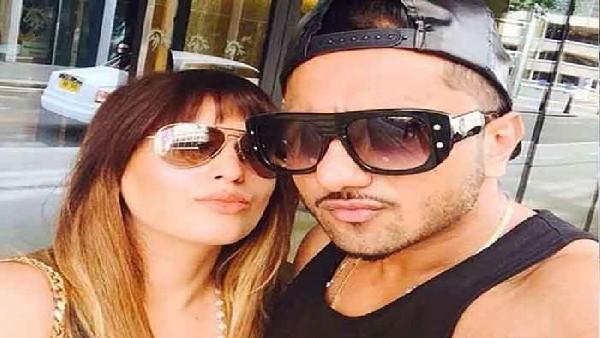 हनी सिंह घरेलू हिंसा केस: पत्नी शालिनी ने तोड़ी चुप्पी- कई महिलाओं से शादी के बाद सेक्स, होटल में मुझे मारा!