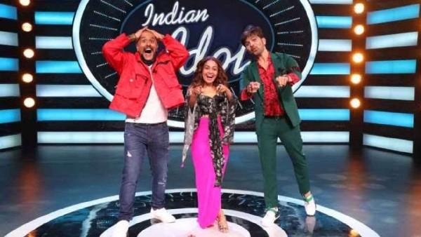 इंडियन आइडल 12: नेहा कक्कड़ से विशाल ददलानी, 1 एपिसोड के लेते हैं लाखों रुपये- जानिए जजों की फीस