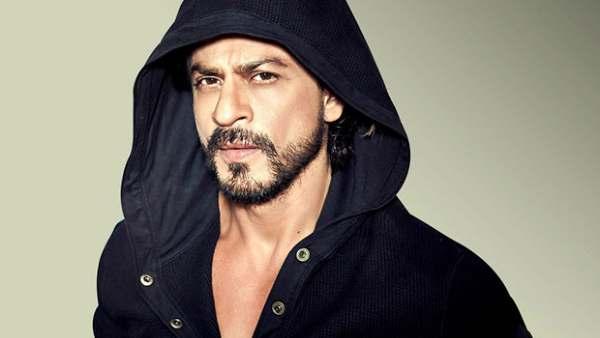 शाहरुख खान- दीपिका पादुकोण शुरु करेंगे 'पठान' का अगला शेड्यूल, भारत के बाद यूरोप की तैयारी!