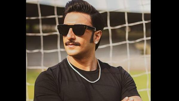 संजय लीला भंसाली की 'बैजू बावरा' के लिए कंफर्म हुए रणवीर सिंह, अब होगा सबसे बड़ा धमाका!