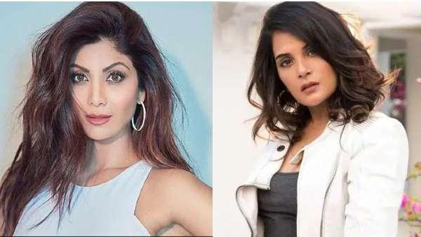 राज कुंद्रा मामले में ऋचा चड्ढा ने किया शिल्पा शेट्टी को सपोर्ट- 'मर्द की गलती के लिए औरत दोषी क्यों!'
