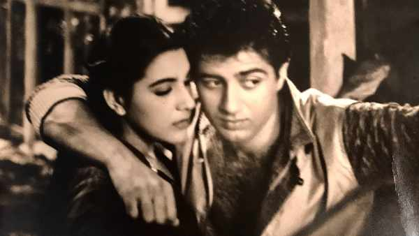 बेताब के 38 साल - सनी देओल से मिला था अमृता सिंह को गहरा धोखा, चुपचाप कर ली थी लिंडा से शादी