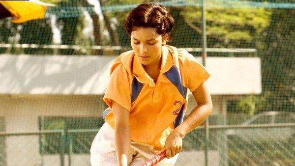 Exclusive: 'चक दे इंडिया' फेम चित्राशी रावत ने ओलंपिक में इतिहास रचने वाली महिला हॉकी टीम पर दिया रिएक्शन