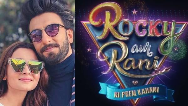 शुरु हुई 'रॉकी और रानी की प्रेम कहानी' की शूटिंग, करण जौहर ने पोस्ट करते हुए मांगा आशीर्वाद!