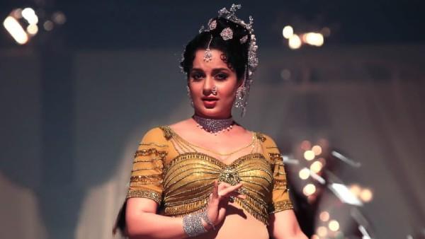 इंस्टाग्राम पर थलाइवी ट्रेलर को लेकर क्यों भड़कीं कंगना रनौत? बोलीं 'ईस्ट इंडिया वाली मानसिकता छोड़ो!'