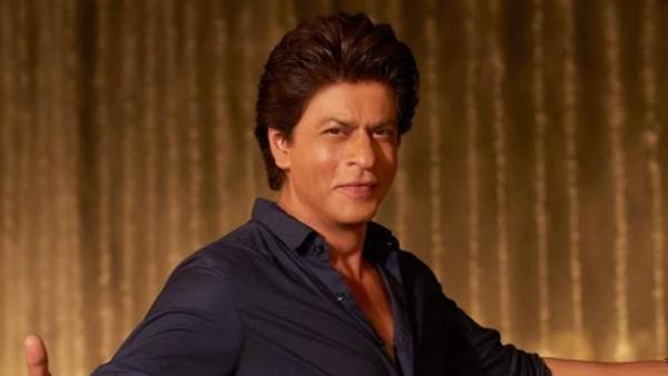 अक्षय कुमार, अजय देवगन के बाद हॉटस्टार पर धमाका करेंगे शाहरुख खान? लेटेस्ट वीडियो पर रणवीर सिंह का रिएक्शन