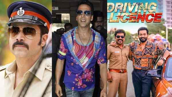 टाईगर 3 में सलमान खान के बाद अब अक्षय कुमार से टक्कर लेंगे इमरान हाशमी, करण जौहर की ड्राईविंग लाईसेंस रीमेक