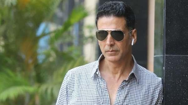 अक्षय कुमार की 5 फिल्में थियेटर्स में रिलीज को तैयार- कहा, 'सांस रोके सही समय का इंतजार कर रहे थे'