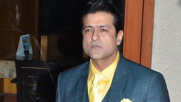 अभिनेता अरमान कोहली ड्रग्स मामले में गिरफ्तार, 14 दिन की न्यायिक हिरासत में भेजे गए