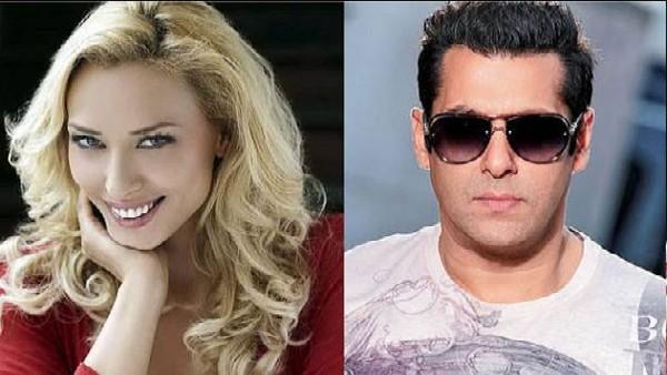 सलमान खान से मिलने ऑस्ट्रिया पहुंची यूलिया वंतूर? टाइगर 3 के सेट पर होगी मुलाकात!