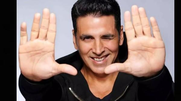 अक्षय कुमार की अपकमिंग फिल्में: 200 रुपये जेब में लेकर अक्की ने की करियर की शुरुआत, अब कर रहे बॉलीवुड पर राज