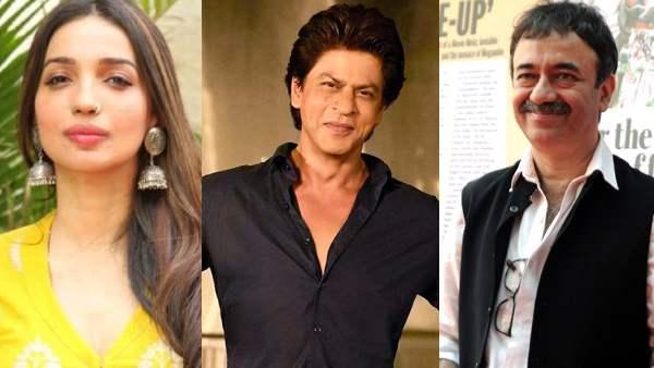 शुरु होने वाली है शाहरुख खान स्टारर राजकुमार हिरानी की फिल्म, कनिका ढ़िल्लों ने किया कंफर्म- जानें डिटेल्स