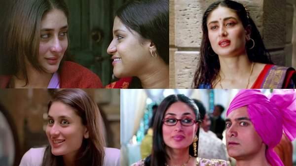 IMDb पर करीना कपूर  की टॉप रेटेड फिल्में- 3 इडियट्स, ओंकारा से लेकर चमेली तक, जानें टॉप 10 की लिस्ट