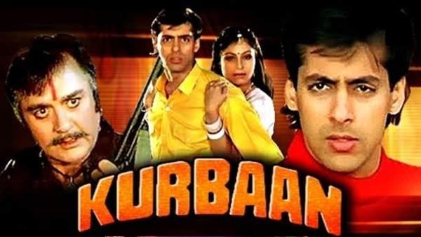 'चार फिल्में सुपरहिट होते ही सलमान खान का स्टारडम ऐसा था कि मैं और सुनील दत्त बैकग्राउंड में चले गए'