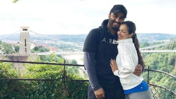 'ऐसा लड़का पसंद है जो अच्छी Kiss करता हो',मलाइका अरोड़ा ने किया शेयर; बताया अर्जुन को क्या भेजा था आखिरी मैसेज