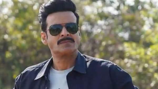 मनोज बाजपेयी के पिता गंभीर, अस्पताल में हैं भर्ती, शूटिंग छोड़ पिता को देखने पहुंचे अभिनेता