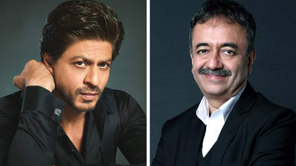 'डंकी फ्लाइट' जैसे अहम मुद्दे पर बनेगी शाहरुख खान- राजकुमार हिरानी की सोशल-ड्रामा फिल्म!