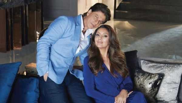 Breaking Buzz: शाहरूख खान ने करोड़ों में बेच दिया है अपना बंगला मन्नत, भारत छोड़ दुबई रहने की तैयारी?