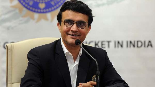 लव रंजन ने की क्रिकेट लीजेंड सौरव गांगुली के बायोपिक की जोरदार घोषणा