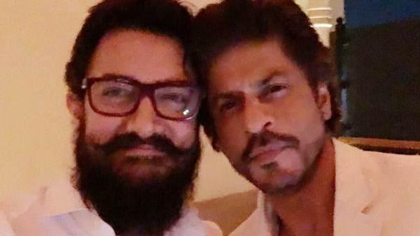 'शाहरुख खान और आमिर खान ने रिजेक्ट कर दी थी फिल्म, मैं शुक्रगुजार हूं कि मैंने कर ली'