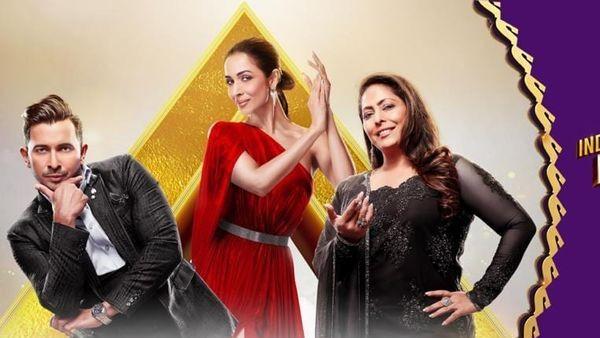 इंडियाज बेस्ट डांसर: मलाइका अरोड़ा, गीता कपूर और टेरेंस लुइस के शो में दिखेगा डबल धमाल