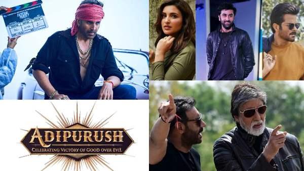 2022 में रिलीज होने वाली फिल्में- अक्षय कुमार, अजय देवगन से लेकर प्रभास, दीपिका की फिल्में लॉक, देंखे LiST