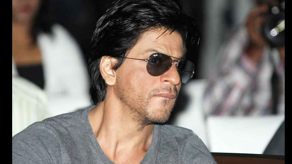 'किंग को फसाने के लिए प्रिंस का हो रहा है इस्तेमाल'- शाहरुख खान के सपोर्ट में इस एक्टर का बयान!