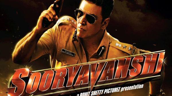 3 हजार स्क्रीन्स में रिलीज होगी अक्षय कुमार की सूर्यवंशी? कोरोना काल के बाद पहला बड़ा धमाका!