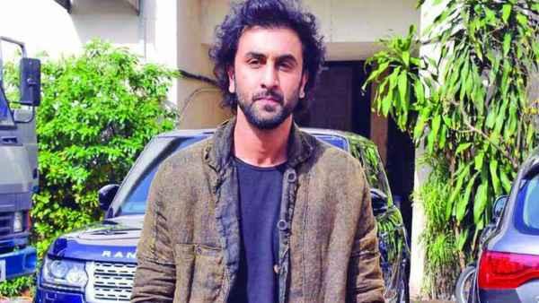 रणबीर कपूर ने किया सलमान खान की ईद पर कब्ज़ा, एनिमल के साथ होगा ईद 2023 पर अटैक