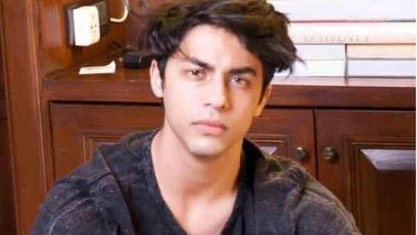 आर्यन खान बने कैदी नंबर N956, जेल में बढ़ी मुश्किलें - 250 लोगों के साथ एक ही कमरे में काटेंगे दिन
