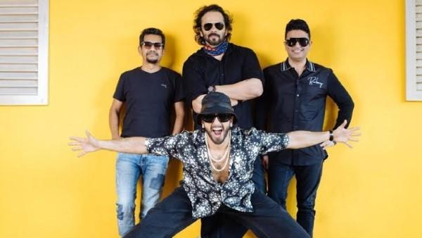 रणवीर सिंह की 'सर्कस' दिवाली 2022 पर हो सकती है रिलीज? चौंक जाएंगे फैंस!