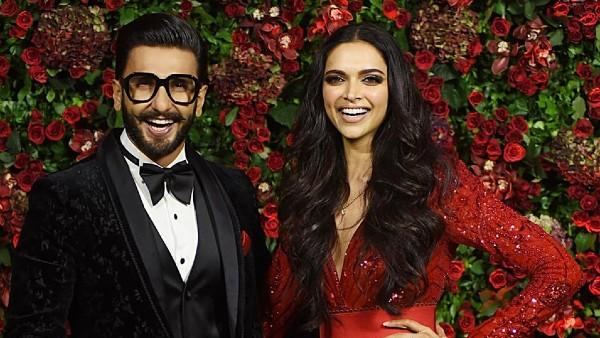रणवीर सिंह और दीपिका पादुकोण लगा सकते हैं बड़ा दांव? आईपीएल टीम खरीदने की हैं खबरें!