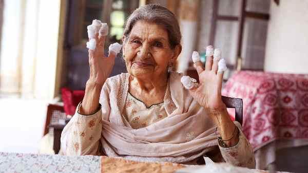 फारूख जफर फिल्मोग्राफी: रेखा की मां बन हुआ डेब्यू, अमिताभ बच्चन की बेगम से अंत, तीनों खान के साथ किया काम