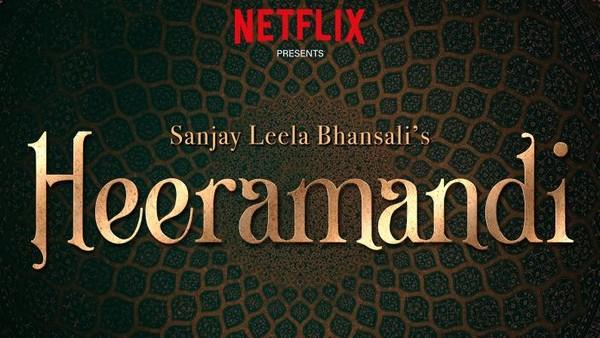 हीरामंडी से आई बड़ी खबर, संजय लीला भंसाली की इस सीरीज में होंगे 16 से 20 गानें!